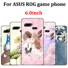 For ASUS ROG Phone c...