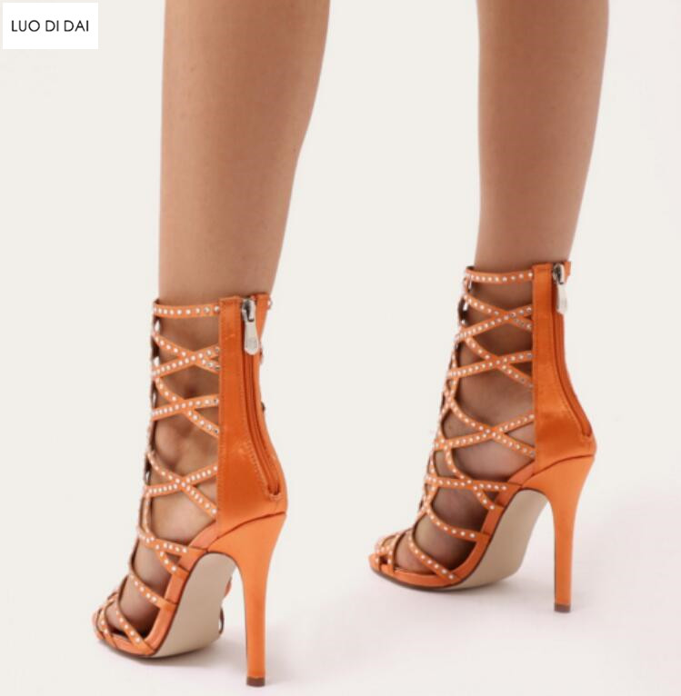 17e98dafb84a 2018-fashion-women-peep-toe-sandals-high-heels-party-shoes-cuts-out-sandals -dress-shoes-sexy.jpg