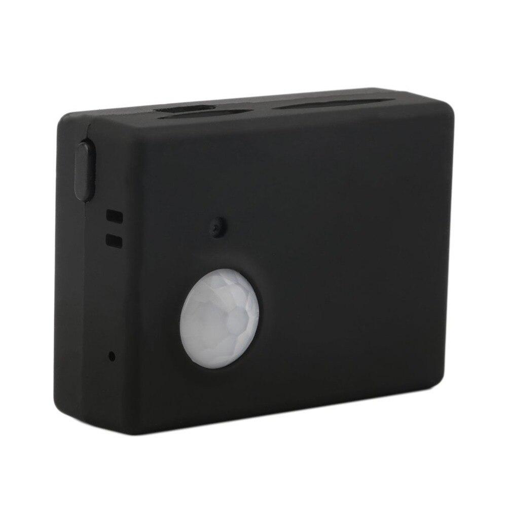 ZK656800-D-9-1