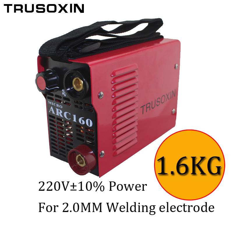 NEW 220V welding tools IGBT inverter DC MMA welder machine/equipment/device suitable 2.0 electrode with accessory and eyes mask new zx7250 220v voltage input protable inverter dc igbt diy welding machinery equipment stick welder with accessories eyes mask