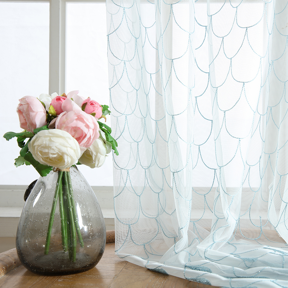 a curtains for hang living valance design scarf simple room ideas american