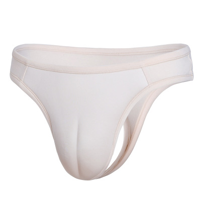New Soft Jockstrap G String Jock Strap Underwear Thong Men Sexy Sleepwear Male Thong Penis Pouch Gay Sexy Wear Bikini Shorts