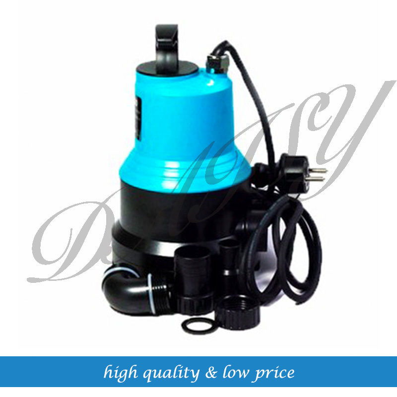 220v50hz Plastic Rockery Fish Pond Submersible Water Pump submersible pump clb 5500 plastic rockery aquarium water changes home landscaping pond pumps