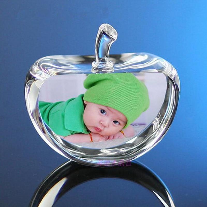 Popular Baby Foto Album-Buy Cheap Baby Foto Album lots from China ...