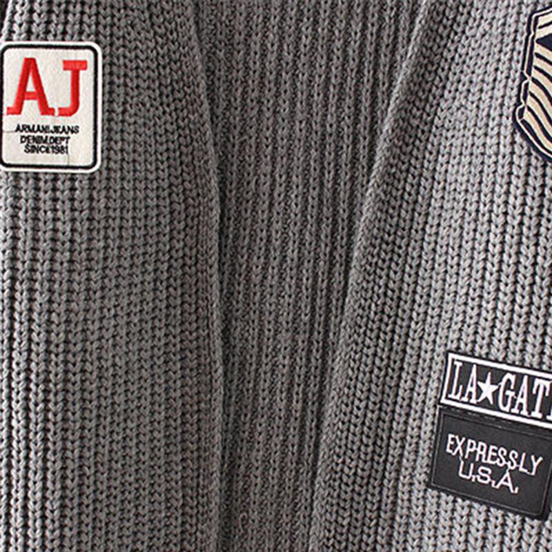 sweater160905221(2)