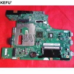 Brand New Siedzenie pojazdu nadaje się do Lenovo B575E płyta główna 48.4VV01.011  bez złącze HDMI|Płyty główne|Komputer i biuro -