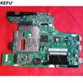 Marke Neue System Board Fit für Lenovo B575E motherboard 48.4VV01.011  ohne HDMI Stecker