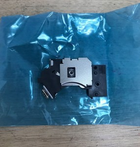 Image 1 - 10 adet/grup için çinde yapılan ps2 slim lazer lens okuyucu optik pvr 802 802w 7000x 7500x 7700x 7900x 9000x kaliteli