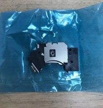 10 ชิ้น/ล็อต made in china สำหรับ ps2 slim เลนส์เลเซอร์ reader optical pvr 802 802w 7000x 7500x 7700x 7900x 9000x คุณภาพดี