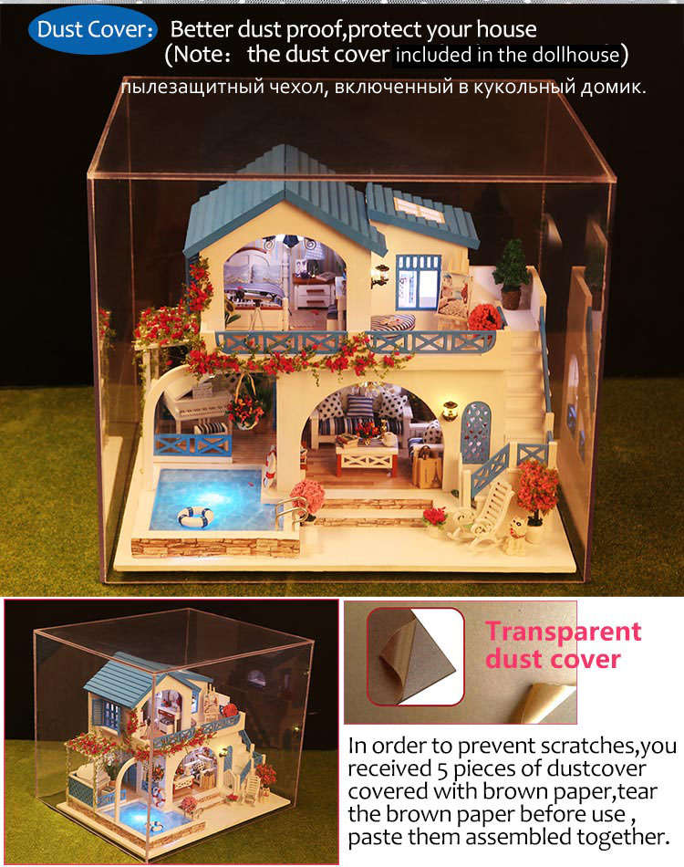 miniature-doll-house--(4)-