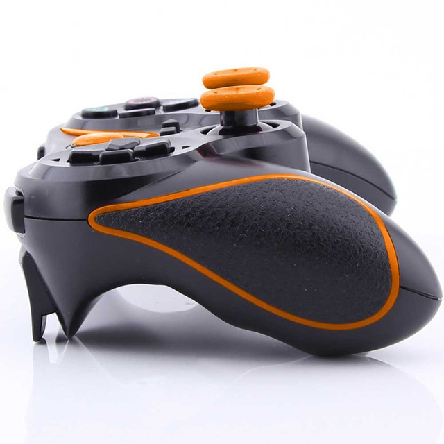 Controllers Wireless Bluetooth Controllers Gamepads for PS 3 PlayStation 3 Games Controllers Joystick for PS 3 Gamer