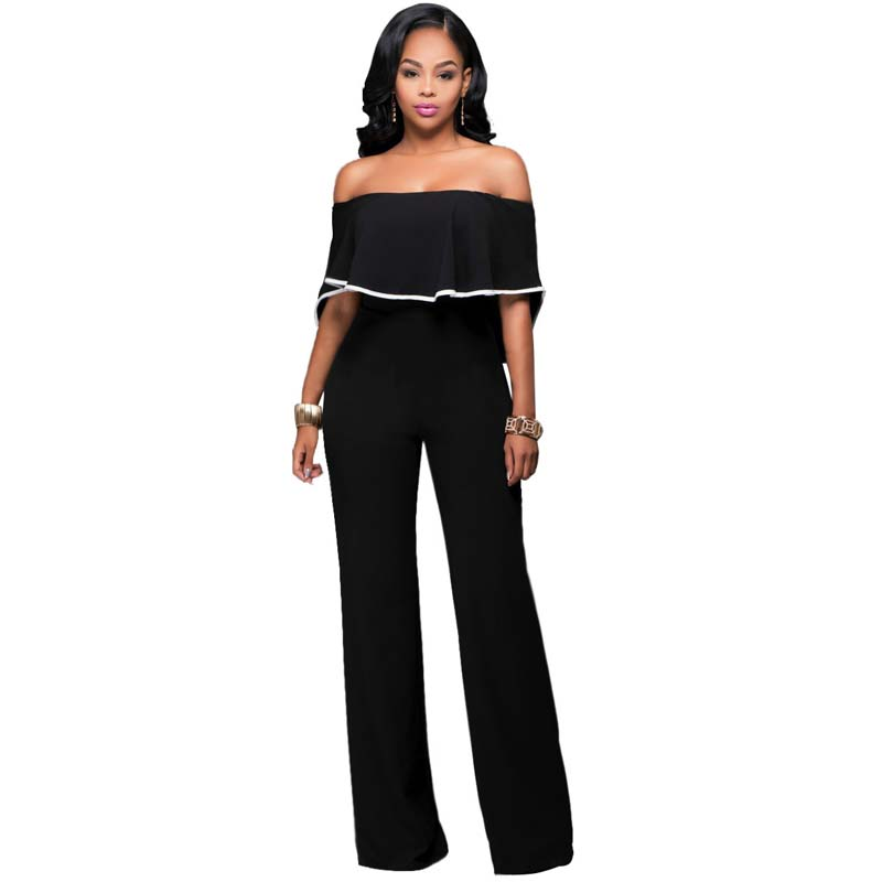 a48573e131 Buy tight jumpsuits and get free shipping on AliExpress.com