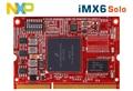 Я. mx6solo основной модуль i. mx6 андроид развития борту imx6cpu cortexA9 soc встроенный POS/автомобиля/медицинские/промышленные linux/android сом