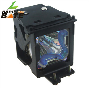 Image 5 - ET LAE100 lámpara de proyector de repuesto con carcasa para PT AE100/PT AE200/PT AE300/PT L300U/PT AE100U happybate