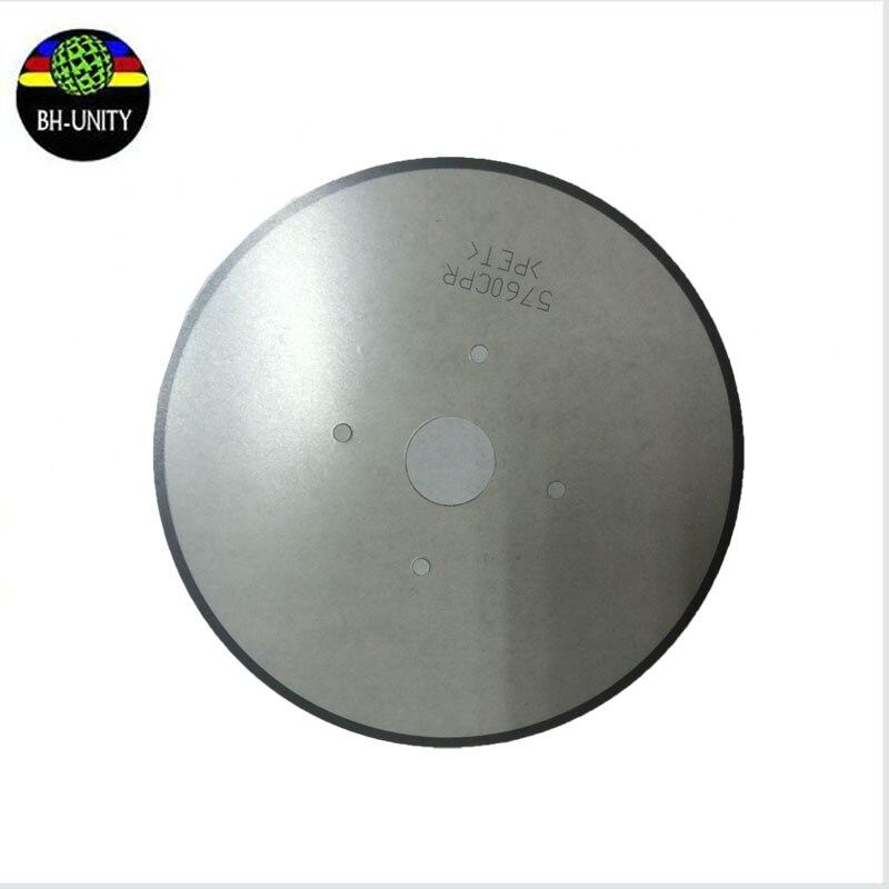 En gros!! 1 PC mutoh 900 plaque de codeur pour Mutoh RJ900 eco solvant imprimante pièces de rechange vente