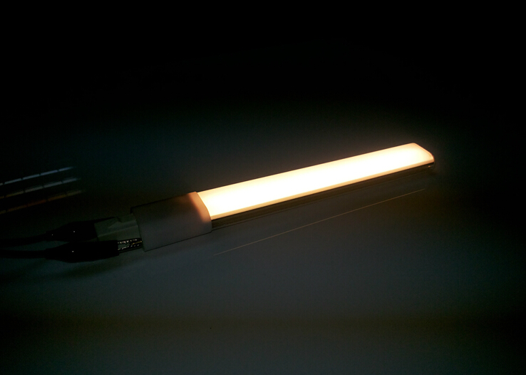 Lâmpadas Led e Tubos a luz 13 w base Ocasião : Sala de Estar