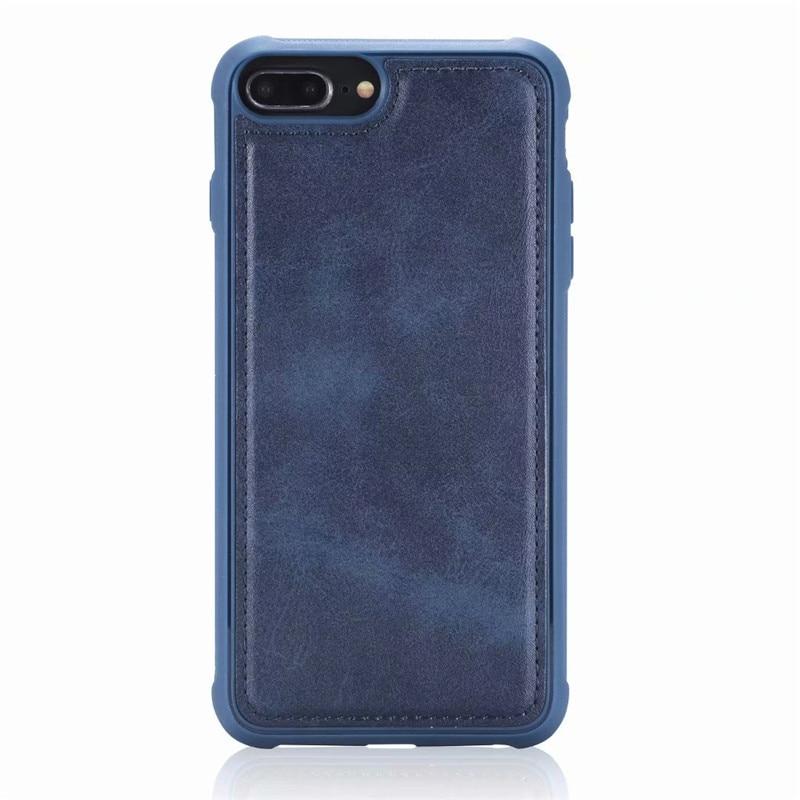 iPhone 7 Plus (13)