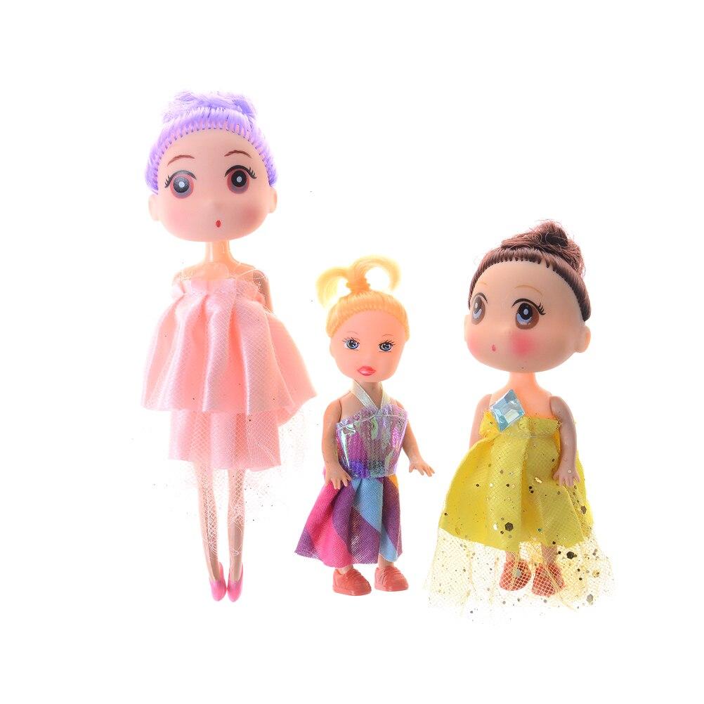 100% merek baru dan kualitas tinggi. Hadiah bagus dan indah untuk gadis  kecil Anda Pilihan terbaik untuk dekorasi rumah. Bahan  plastik dan kain 7311b77ab8