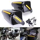 1Pair Motorcycle Han...