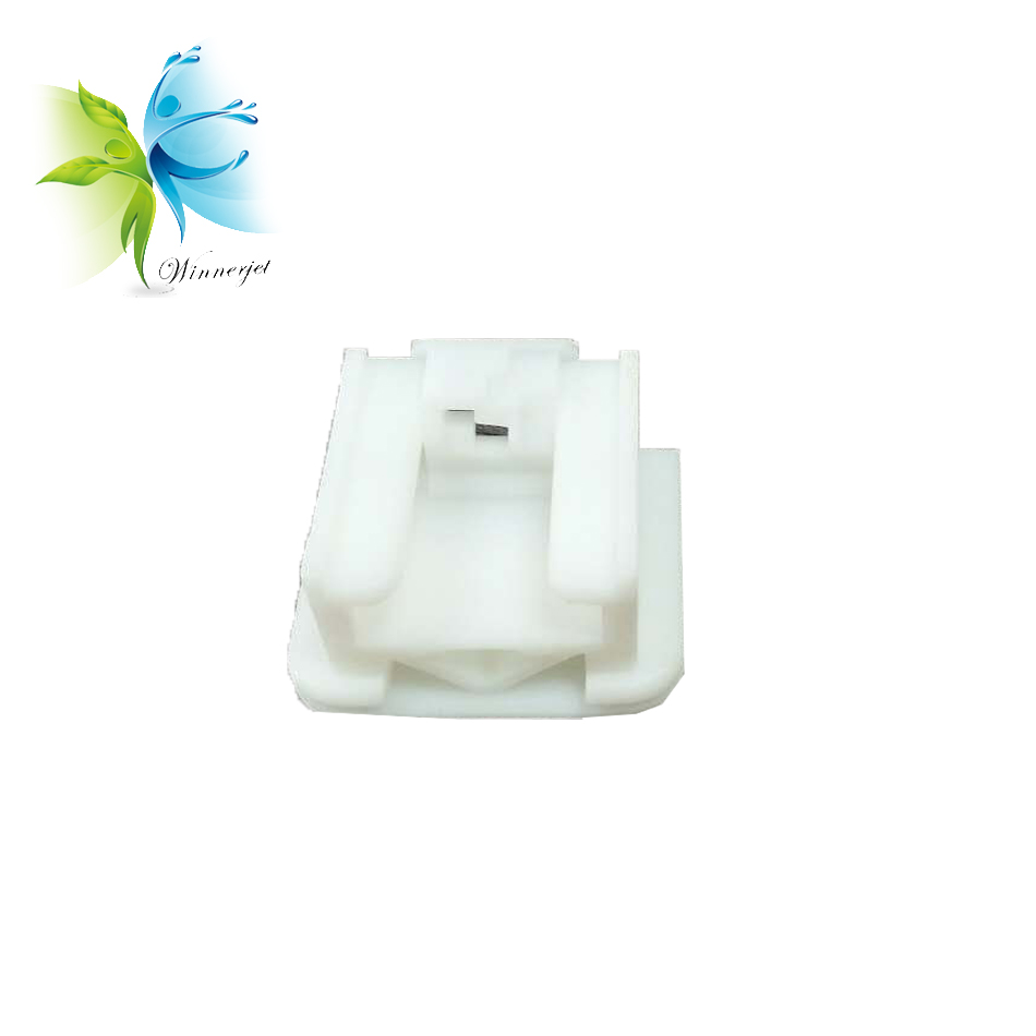 chip-holder-with-cartridge-chip-for-Epson (3)