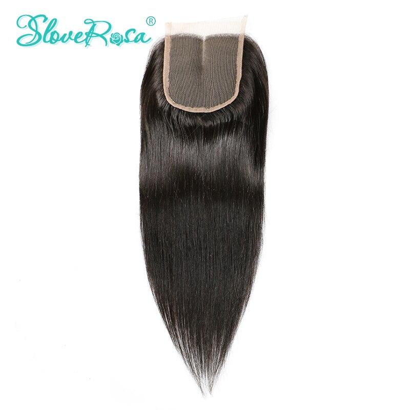 слове роса выделяют шнурка синтетических волос