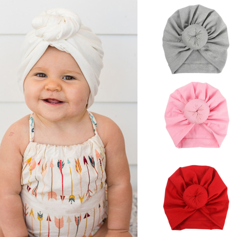 9aa892d6ae6a Buy baby cute indian and get free shipping on AliExpress.com