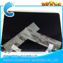"Nueva Original Para Apple Macbook Pro Retina 13 ""Asamblea de Pantalla LCD A1502 ME864 ME865 MGX72 MGX92 Finales de 2013 Mediados de 2014"