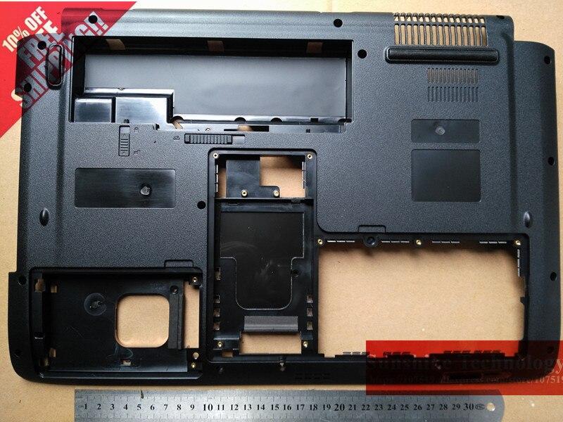 Nouvelle housse de bas de portable Couverture pour Acer Aspire 7535 7535G 7735G 7735Z 7738 7738G