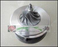 Free Ship Turbo Cartridge CHRA Core GT2052V 710415 710415-0001 7781435 11657781434 11657781435 For BMW 525D E39 Omega M57D 2.5L