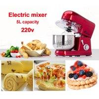 https://ae01.alicdn.com/kf/HTB1tJMKbizxK1RkSnaVq6xn9VXaK/220-V-Multi-functional-5L-commercial-chef-machine.jpg