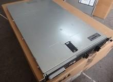 Оригинальный 2u сервер 2950 с экзона 5150 * 2cpu / 4 г памяти / 73 Ghdd и 5I карты / единое