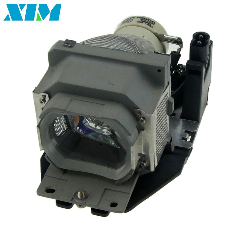 LMP-E191 Replacement Original Projector lamp for SONY VPL-BW7/VPL-ES7/VPL-EX7/VPL-EW7/VPL-EX70/VPL-TX7/VPL-EX7+/VPL-TX70 brand new replacement bare lamp lmp e191 for vpl vpl es7 vpl ex7 vpl ex70 vpl tx7 vpl bw7 vpl ew7 projector