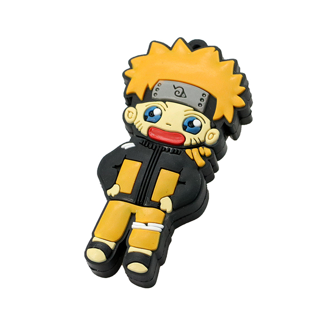 Naruto USB Flash Drive Pen Drive