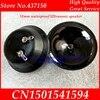 2 szt X 5140 51MM ultradźwiękowy głośnik wodoodporny 2.5 60HZ