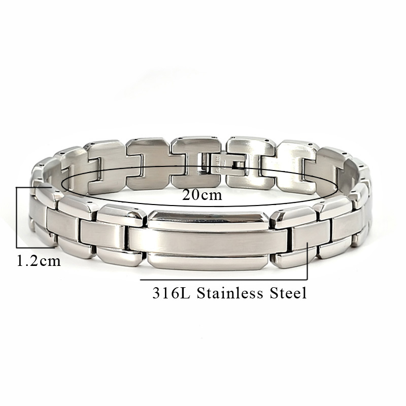 10168 Stainless Steel Detail_1
