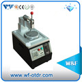 WF-20A WF-20 Square fiber optic polishing machine