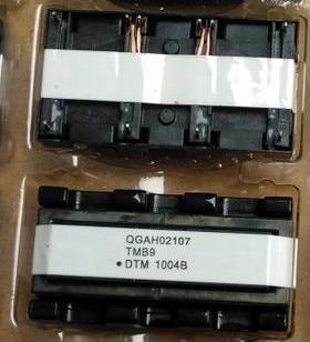 1pcs/lot QGAH02107 QGAH02107 02107 Transformer In Stock