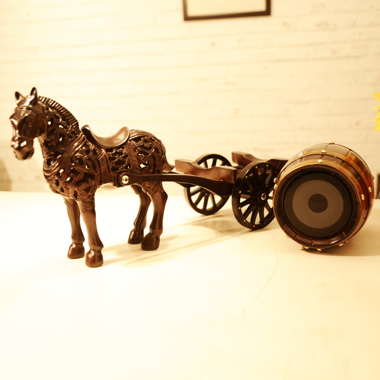 European horse ornaments home accessories resin crafts speaker knick knacks office opening gifts gift-in Shoe Decorations from Shoes on Aliexpress.com ... & European horse ornaments home accessories resin crafts speaker knick ...