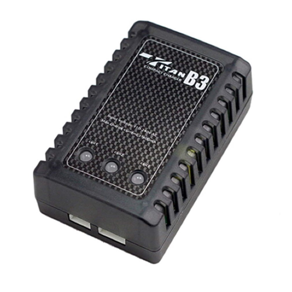Product info moreover Convergence Vtol Pnp Efl11075 also Watson rc 2220c3s rc lipo battery with furthermore 1pcs Hot RC B3 LIPO Battery Charger B3 7 4v 11 1v Li Polymer Lipo Battery additionally 529690985. on charger with lipo battery 11 1v