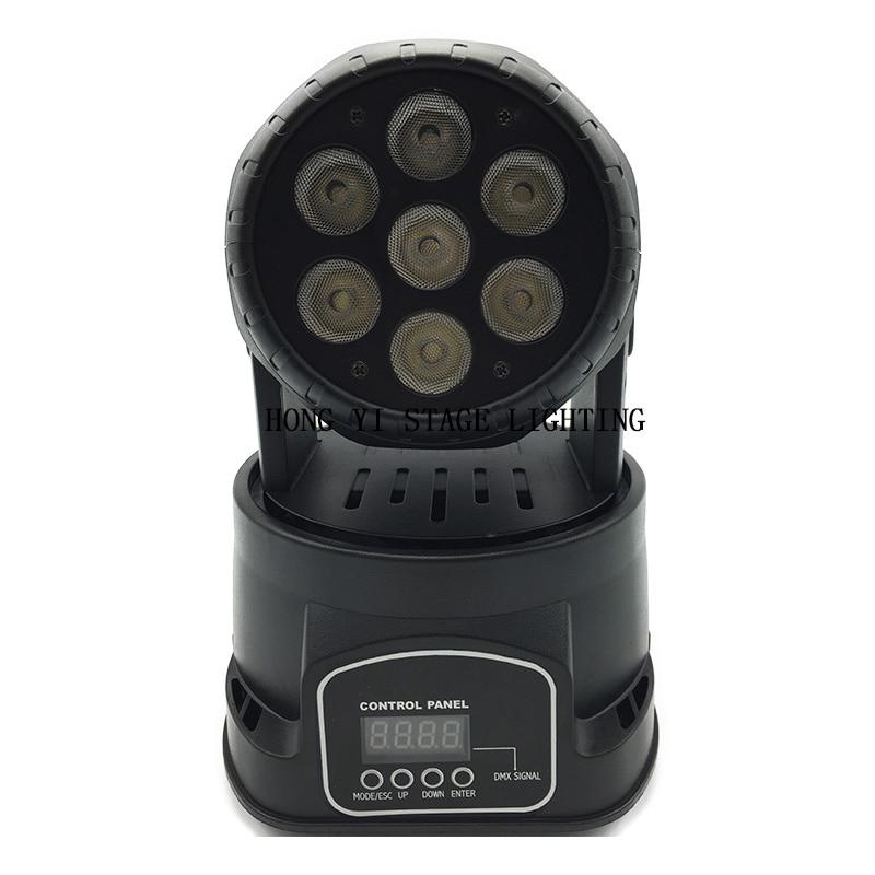 laser de iluminacao para a festa dmx 512 luz laser equipamento 02