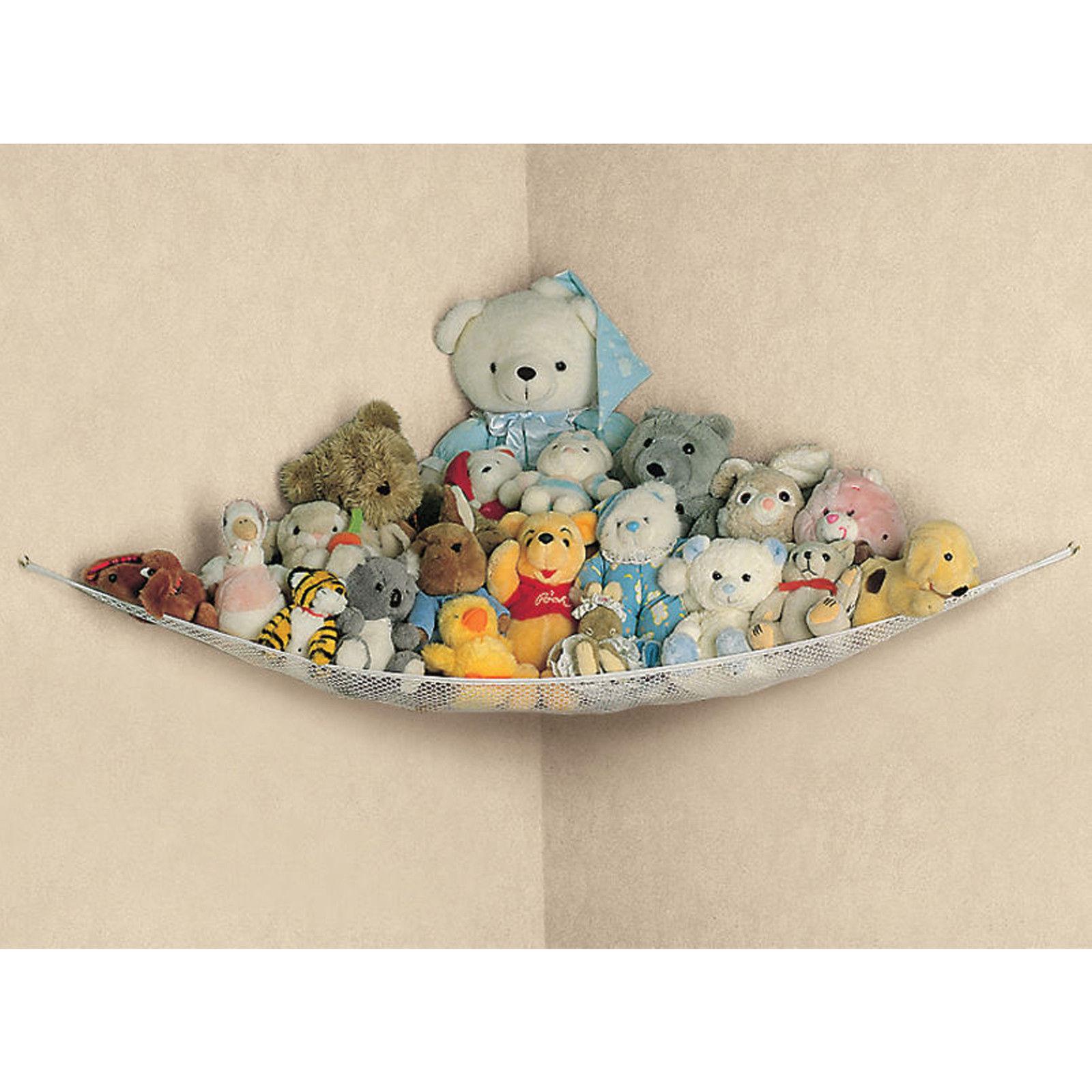 Online kopen wholesale opslag kind bed uit china opslag kind bed ...