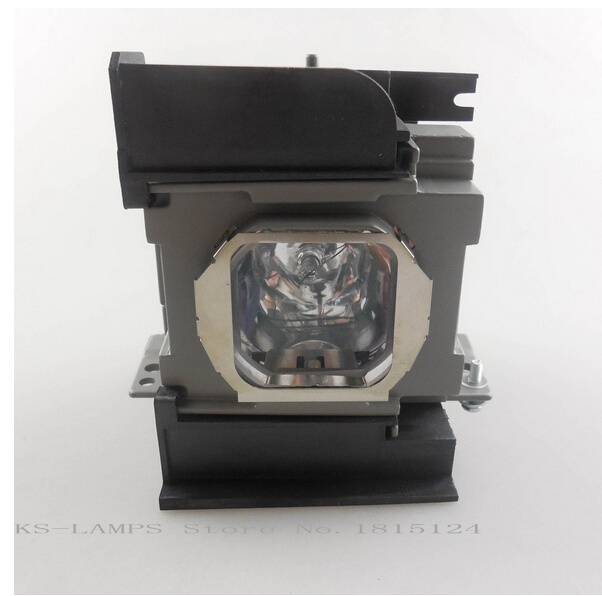 PANASONIC ET-LAA310 replacement lamp for PT-AE7000U / PT-AT5000 / PT-AE7000E / PT-AE7000EA projector et lac300 replacement projector lamp with housing for panasonic pt cw331re pt cw241re pt cx301re pt cw330 pt cw331r