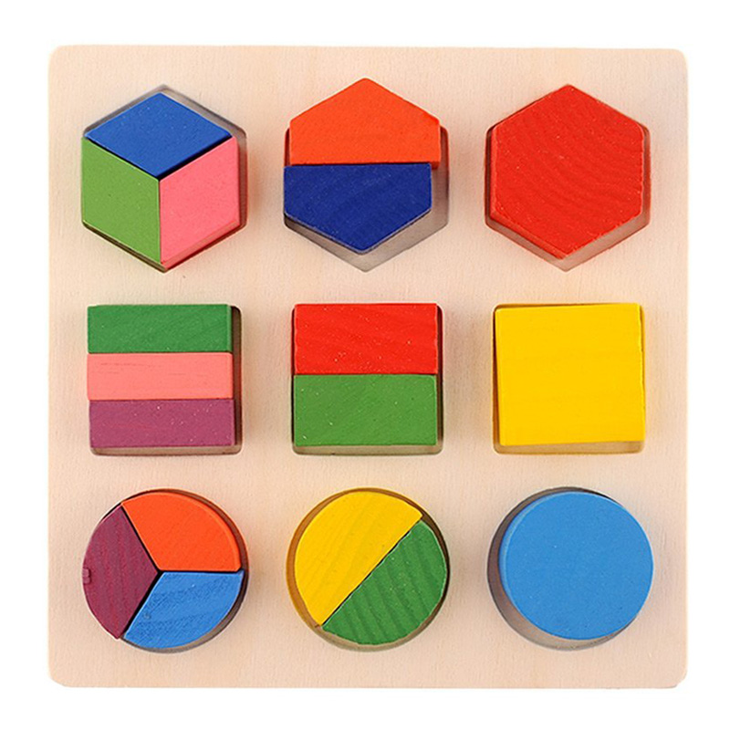 Kids-Baby-Wooden-Learning-Geometry-Educational-Toys-Puzzle-Montessori-Early-Learning-Toys-FJ88-1
