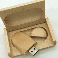20 fotki darmo logo Klienta prywatne/LOGO firmy drewniane usb flash drive pamięci pendrivewholesale firmy i prezent ślubny