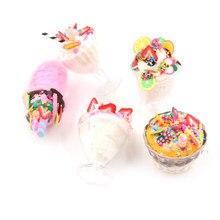 Promocion De Cupcakes Juguetes Compra Cupcakes Juguetes