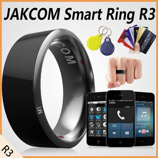 Jakcom Smart Ring R3 Hot Sale In Mobile Phone Holders & Stands As For Xiaomi Mi4 Meizu M3 Pop Socket Phone