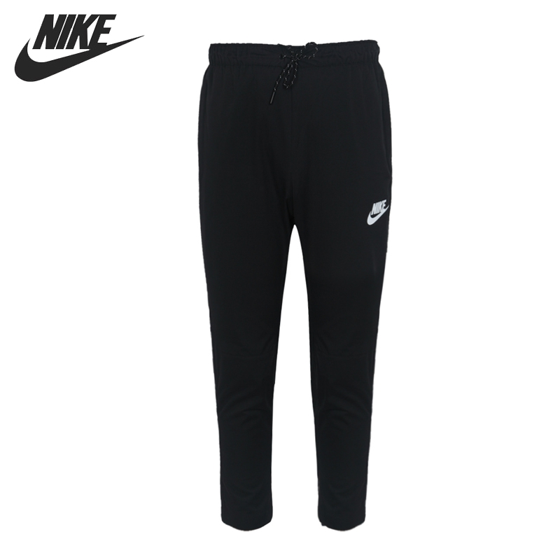 все цены на Original New Arrival 2017 NIKE NSW AV15 PANT WVN Men's Pants Sportswear