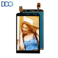 5 5 LCD Display Touch Digitizer For Asus ZenFone ZB551KL Go TV TD LTE X013D X013DB