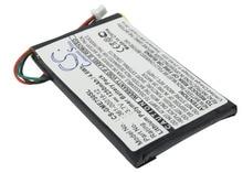 Оптовая GPS Навигатор Батарея Для GARMIN Edge 605 Edge 705 (P/N 361-00019-12) бесплатная Доставка