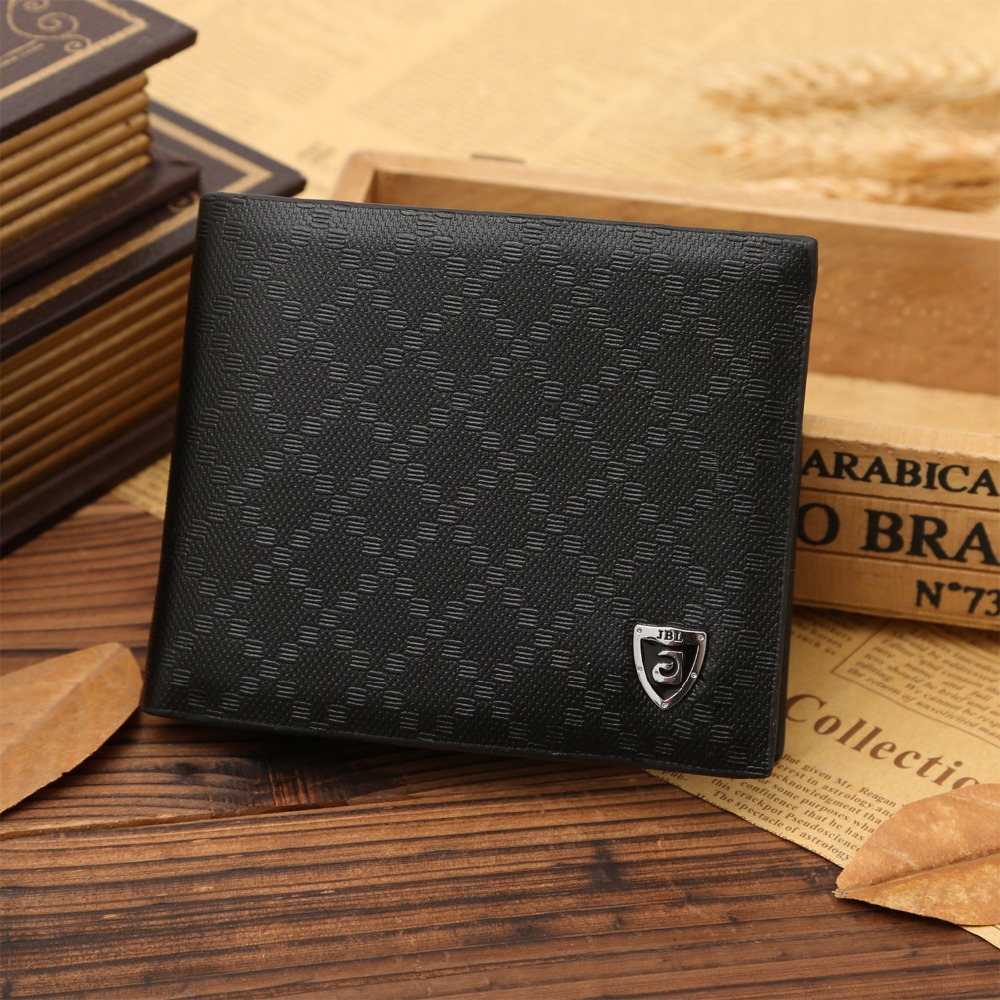 Small Famous Brand Handy Portfolio Men Wallet Purse Male Clutch Bags With Money Card Holder Portomonee Walet Cuzdan Vallet Perse  baellerry business wallet clutch long men purse hot sale card holder designer hand bags for man handy bags bid162 pm49